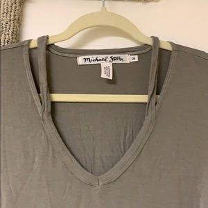 Michael Stars Tops - Michael Stars shirt